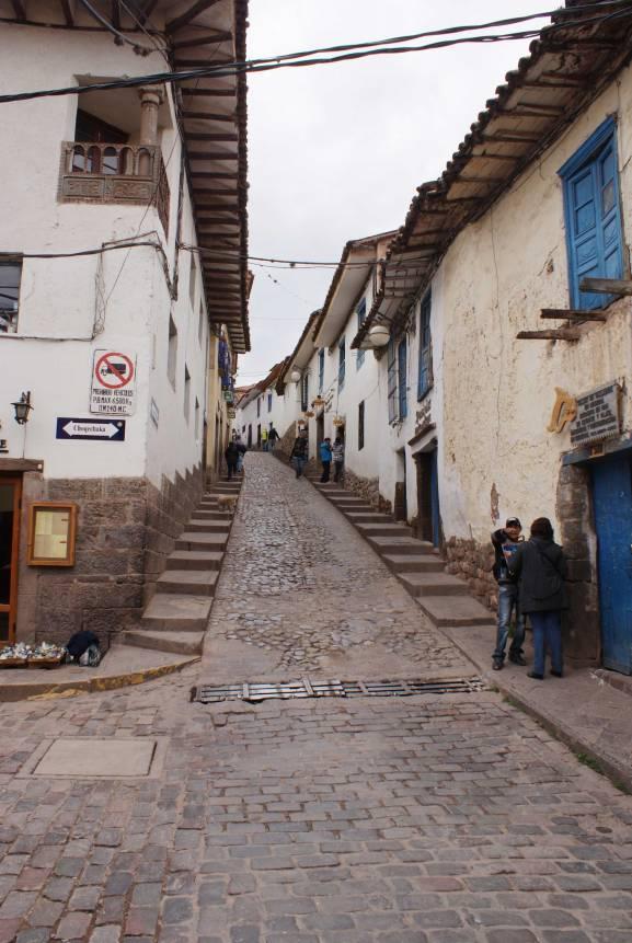 Cusco11