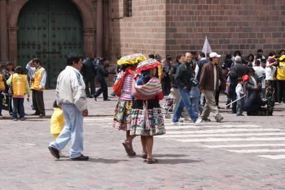 Cusco15