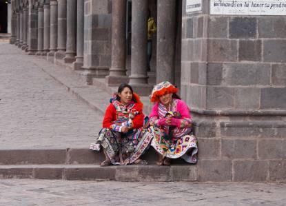 Cusco62