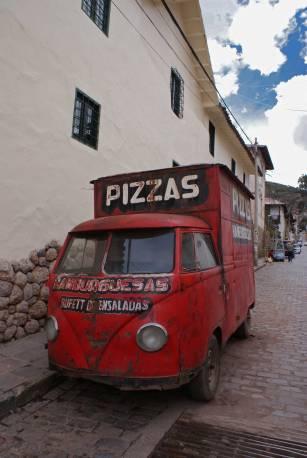 Cusco78