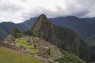 Machu-Picchu185