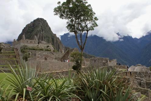 Machu-Picchu54