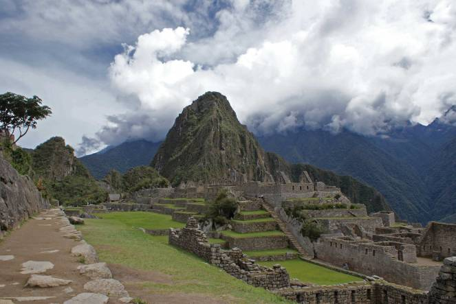 Machu-Picchu87