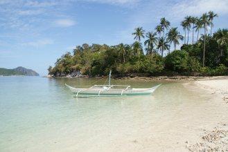 Palawan_Philippinen22