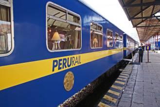 Perurail1